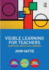 visible-learning-for-teachers-by-john-hattie-book-cover[1]